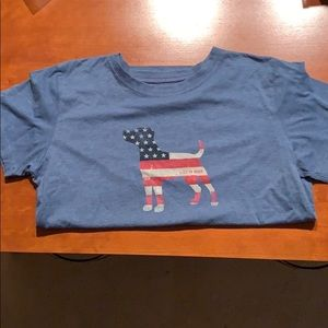 Boys Life Is Good Tee Shirt